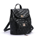 2017 Newest High Quality Bag Fashion Backpack Women