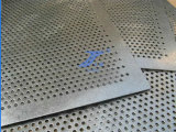 Perforated Metal Sheet with High Quality and Best Price