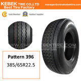 High Quality Truck Tyre, Trailer Tyre Size 385/65R22.5, Discounting Truck Tyre for Sale