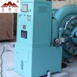 Pid Hydro Speed Governor Unit for Hdyro Power Plant