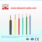 450/750V Flexible Electric Building Power Wire Cable