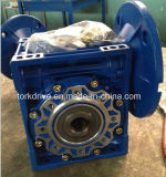 RV Worm Gearbox (VF) Motovario Type