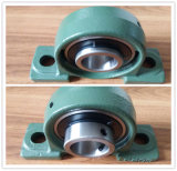 China Factory Bearing Housing Ucp208 Plummer Block Bearing
