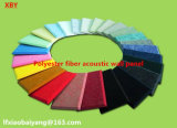 Acoustic Panel Polyester Fiber Board Decoration Panel Wall Panel Ceiling Panel