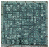 Natural Marble Mosaic Tile for Kitchen/Bathroom/Pool