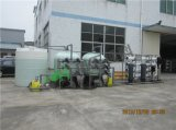RO Water System Water Treatment Plant Price Reverse Osmosis Systems