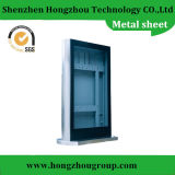 Wholesaler High Precision Stainless Steel Cabinet