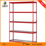 Top Quality Light Duty Warehouse Storage Rack, Light Duty Shelf, Store Rack, High Quality Store Rack, Light Duty Shelf, Warehouse Storage Rack