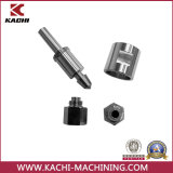 High Precision Machining Part for Medical Implement
