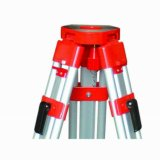 Equipment for Surveying Aluminum Tripod