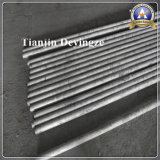 ASTM316L 310S 316ti Stainless Steel ERW Tube