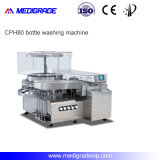 Customization 380V 50Hz Cheap Ultrasonic Washing Machine