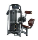 Commercial Fitness Equipment/ Gym Equipment Price/ Lower Back/ Fitness Machines