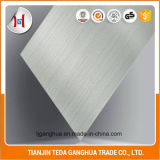 1060, 5083, 6061 7075 Aluminum Sheet Price