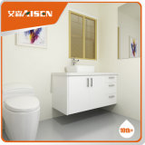 Hangzhou Aisen Wholesale Directly Factory Bathroom Vanity