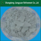 Best Quality Aluminium Sulphate for Water Purifying