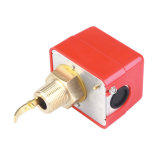 Good Price 1 Inch Water Flow Sensor Switch for HVAC System