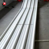 Plastic PVC Roofing Sheet Types and Prices