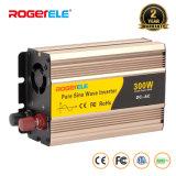 DC to AC Inverter 300W 500W 600W 1000W 1500W 2000W 3000W 5000W Pure Sine Wave Power Inverter