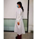Cheap Wholesale Safety Isolation Clothing