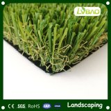 Durable UV-Resistance Customization Waterproof Fake Lawn Commercial Turf Decoration for Home & Garden Synthetic Artificial Grass