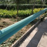 2.5-4.0mm Highway and Road Construction Safety Products Highway Guardrail Manufacture in Liaocheng Highway Barrier