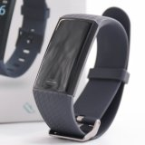 Best Quality Excellent Price Bluetooth New Design Smart Watch