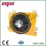 Hydraulic Air Oil Cooler Heat Exchanger