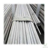 Uns N08811 Stainless Steel Piping Made in China Guangdong Mill Cheap Pipe/Pipes/Piping/Tube/Tubes/Tubing