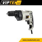 New 750W 10mm Professional Electric Drill T10780
