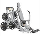 Hoist Gym Plate Loaded Fitness Decline Chest Press Machine