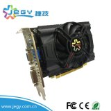 2017 Hot Sales New Original Gaming Nvidia Geforce Graphic Card R7 250 2g D5 128bit