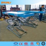 China Car Lift Hydraulic Power Unit Car Lift Hydraulic Power Unit