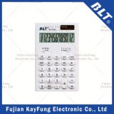 12 Digits Pocket Size Calculator for Home and Promotion (BT-2102)