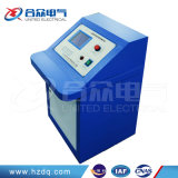 Wholesale High Quality Low Voltage Withstand Tester