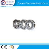 Cheap Ball Bearing 6200-6209 Series
