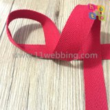 More Colors Herringbone Cotton Webbing Cotton Binding Tape