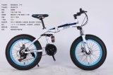 Adjustable Speed High-Carbon Steel Children Downhill Bicycle
