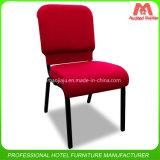 Best Selling Cheap Metal Church Chair Furniture