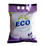 OEM 500g Nice Scents Cheap Laundry Detergent Washing Powder