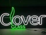 Custom Acrylic Neon Light Advertising LED Neon Sign Board