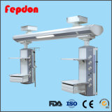 Hospital ICU Pendant Medical Pendant Bridge