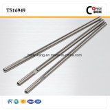 China Wholesale Customized Hard Chrome Shaft for Home Application