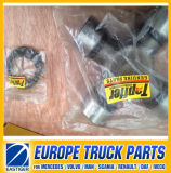 264043 U Jonit Truck Parts for Scania