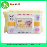 Private Label Babay Wipes Factory Wholesale Baby Wipes China Supplier with Competive Price Alcohol Free