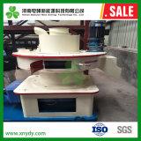 Cheap Small Wood Pellet Mill, Wood Pellet Machinery for Palme Fiber