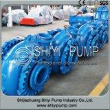 Centrifugal Water Treatment Pressure Slag Granulation Suction Sand and Gravel Pump