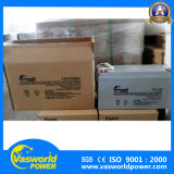 Wholesale Price AGM Lead Acid Battery 12V150ah Storage Battery Specifications for UPS