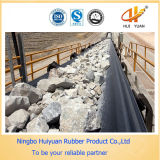Ep400 Endless Rubber Conveyor Belt