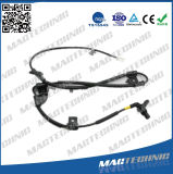 ABS Sensor 956802e500, 95680-2e500 for Hyundai Tucson